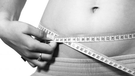 How To Lose Belly Fat Naturally